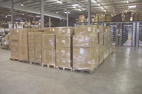 logistiques-retail