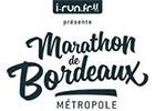 marathon-bordeaux